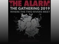 The Gathering 2019: Mike Peters and The Alarm event picture