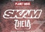 SKAM & Theia announced Magic Number Tour