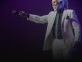 The Best Of Billy Ocean event picture