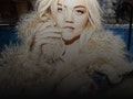 Elle King event picture