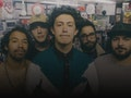 Hobo Johnson & The Lovemakers event picture