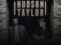 Hudson Taylor event picture