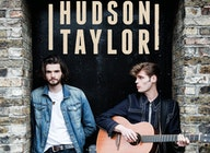 Hudson Taylor: Win a pair of tickets for Birmingham, London or Brighton
