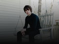 Acoustic Show: Jake Bugg event picture