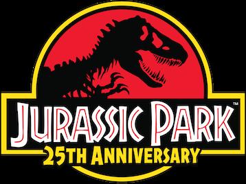 Jurassic Park In Concert artist photo