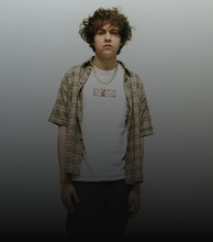 Rat Boy artist photo