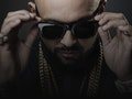 Live In Concert: Sean Paul event picture