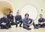 Snow Patrol to appear at Waterfront Hall, Belfast in November