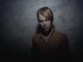 Jubilee Road Tour: Tom Odell event picture