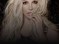 Piece Of Me Tour: Britney Spears, Pitbull event picture