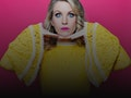 Inside The Comedian: Rachel Parris, Dara O Briain, David Reed event picture