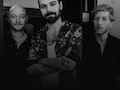 MTV Unplugged Tour: Biffy Clyro event picture
