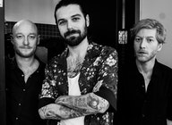 Biffy Clyro: Scarborough PRESALE tickets available now