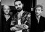 Biffy Clyro: Scarborough tickets now on sale