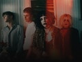 Pale Waves event picture