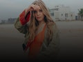 Becky Hill event picture