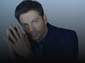 A New Orleans Tricentennial Celebration: Harry Connick Jr event picture