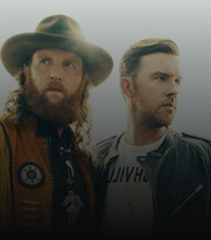 Brothers Osborne artist photo