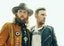 Brothers Osborne tickets now on sale