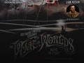 Jeff Wayne's The War of The Worlds event picture