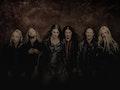Decades UK 2018: Nightwish, Beast In Black event picture
