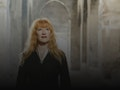 Lost Souls Tour: Loreena McKennitt event picture
