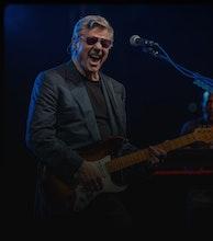 The Steve Miller Band artist photo