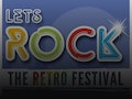 Let's Rock Southampton!: Billy Ocean, Andy Bell event picture