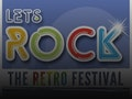 Let's Rock Shrewsbury: The Human League, Sister Sledge event picture