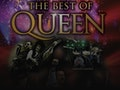 The Best Of Queen - Performed by The Bohemians event picture