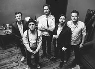 Frank Turner - win a pair of tickets for London or Bournemouth!
