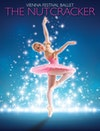 Flyer thumbnail for The Nutcracker: Vienna Festival Ballet