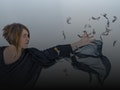 Laws of Motion: Karine Polwart event picture