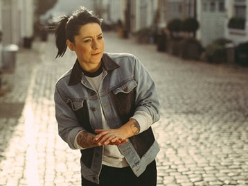 Diva - Saturday Night Salon: Lucy Spraggan, Heather Peace, Clare Summerskill, Horse, Rosie Wilby, Krystle Warren picture