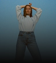 Maggie Rogers artist photo