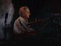 Nick Mason's Saucerful Of Secrets, McNally Waters event picture
