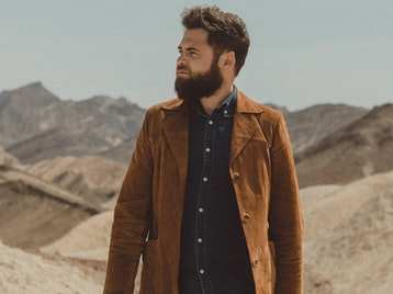Whispers Tour: Passenger + The Once picture