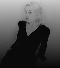 Phoebe Bridgers artist photo