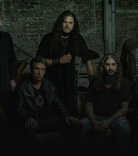 Sons Of Apollo artist photo
