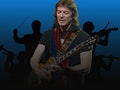 Steve Hackett Genesis Revisited event picture
