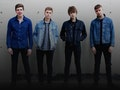 The Sherlocks event picture