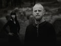 Wardruna event picture