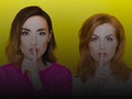 Overshare Tour: Rose & Rosie event picture