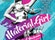 Material Girl - The Madonna Story
