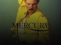 Mercury (The Ultimate Queen Tribute) event picture