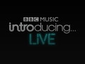 BBC Music Introducing Live 2018: You Me At Six, Tom Grennan, The Amazons event picture