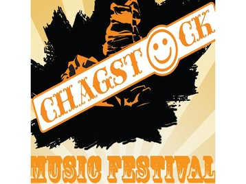 Chagstock Festival 2019: From The Jam, Mad Dog Mcrea, New Crisis, Jodie & The Motleys, Small Town Jones, The Cabarats, Fun Lovin' Criminals, New Crisis & The FBs, Coco And The Butterfields, Mad Apple Circus, Amy Montgomery, Such Creatures, Holy Moly & The Crackers, 3 Daft Monkeys, Becky Mills, Velvet & Stone, Noble Jacks, Will Varley, Luke Jackson Trio, Katy Hurt, Jodie & The Motleys, Ollie Stephens, New Daze, Poisoned The Noise, Panic Pete & The Roughbeats, Peacock Theory, Alpha Tide picture