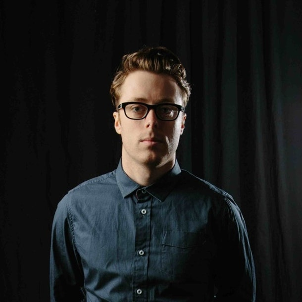 Jeremy Messersmith Tour Dates