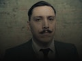 The Road to Lenmania: Jamie Lenman, Orchards, Frauds event picture