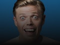 Wallop!: Rob Beckett event picture